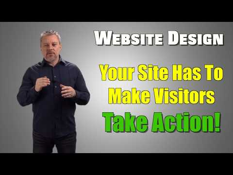 Web Design Agency Atlanta - Responsive Website Design
