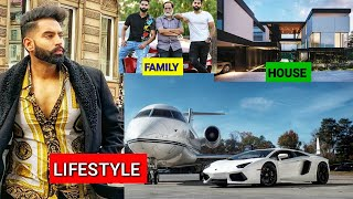 Parmish verma Lifestyle 2020 I Net Worth I Family I Cars I House I Income I School I Biography 2020