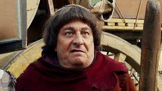 Пришельцы 3 — Русский трейлер (2016)