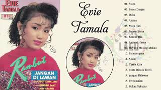 Download EVIE TAMALA FULL ALBUM - Lagu Dangdut Lawas Nostalgia Terpopuler