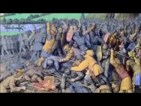 History of Israel thumbnail