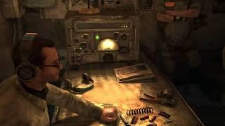 метро 2033 - Глава 2 - Базар #5
