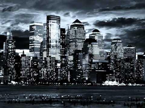 Coda- Holy City