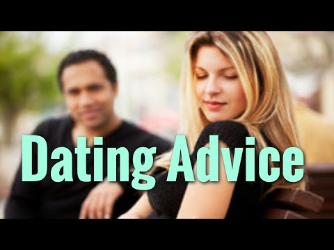 Tinder & Dating App Tips - Veda #8 from YouTube · Duration:  6 minutes 2 seconds