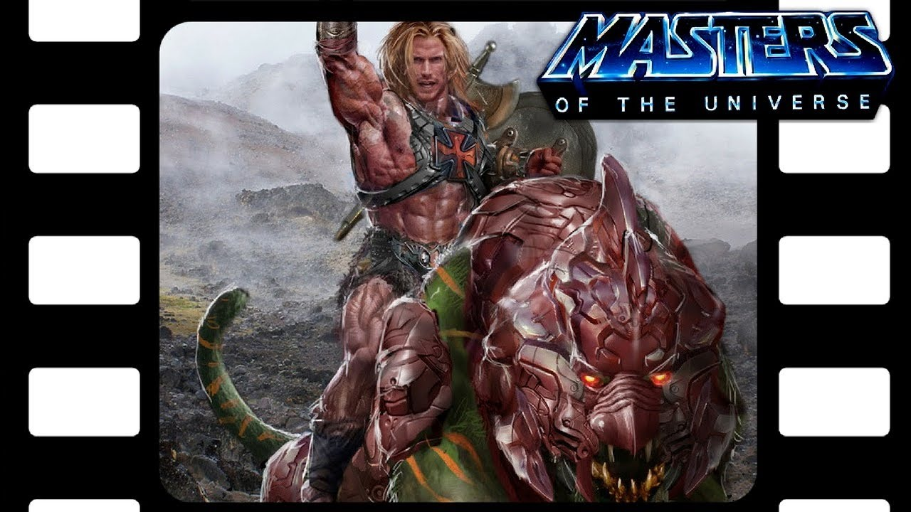 heman official movie release date 2019 michael bay