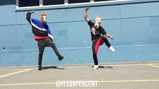 Hit The Quan Dance - iHeart Memphis (#HitTheQuanChallenge) *Official Tutorial Video*