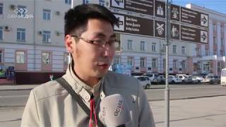 Как долго якутяне могут обходиться без интернета