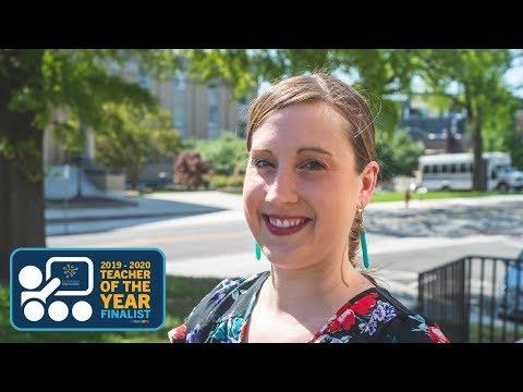 2019-2020-dps-teacher-of-the-year-finalist-|-ellen-holmes