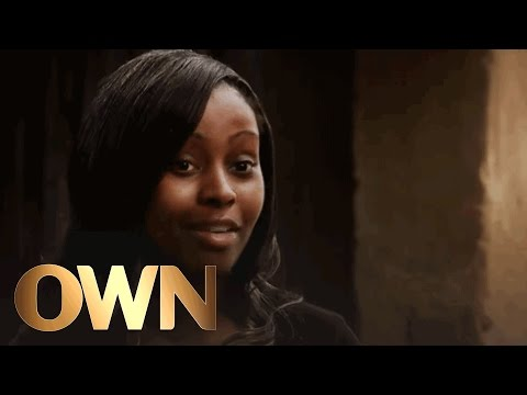 Look Back at the First Day of the Academy | The First Graduating Class | Oprah Winfrey Network