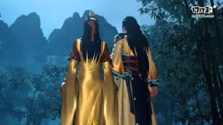 Video Legend of the Ancient Sword 6 Classes Combat Trailer download MP3, 3GP, MP4, WEBM, AVI, FLV Agustus 2018