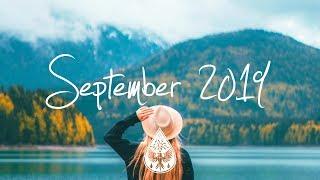 Baixar Indie/Pop/Folk Compilation - September 2019 (1½-Hour Playlist)