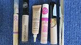 Berrisom Oops! My Aurora Cream Closeup | Heather Pickles - YouTube