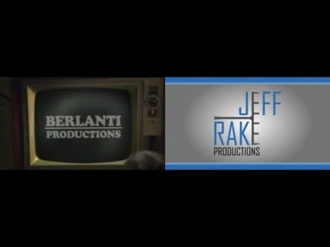 Berlanti Productions/Jeff Rake Productions/Kapital Ent./New Media Vision/Warner Bros. TV (2014)
