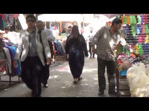 KEHIDUPAN KULIAH DI MESIR Part 1 -Ust. Dr. Miftah El-Banjary, MA-