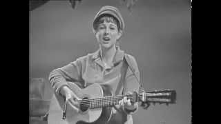 """Gypsy Rover"" - Tracy Newman"