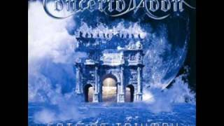 Concerto Moon- Everlasting Nightmare from the album Gate of Triumph.