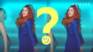 """SONG REVIEW: """"Me Too"""" by Meghan Trainor"""