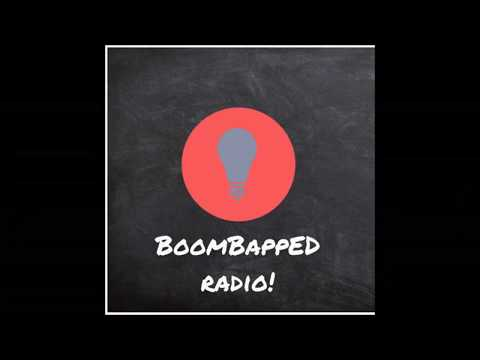 BoomBappED Interview (S1E3): Teachers/Emcees Jeremy Smith and Vicke Vyto