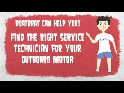 Verified and reliable Outboard Motor Mechanics in Canberra