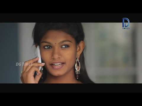 Mun Anthi Saral Tamil Full Movie Part - 3...
