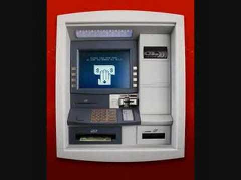 ATM - Strip Club Instrumental