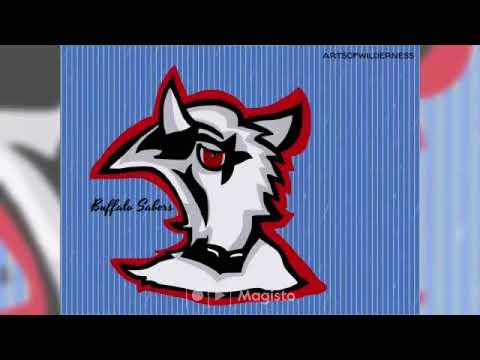 AOW Sports Logos