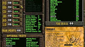 Fallout 1, 2, and Tactics Free Download (CD Versions) - YouTube