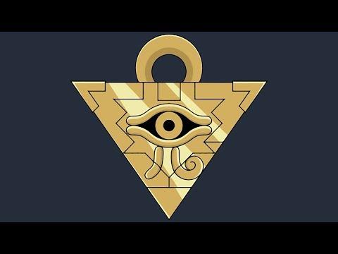 "[FREE] Arabic / Egyptian / Trap Type Beat - ""Pyramid"" (Prod. AkaSad) | Free Trap Type Beats 2018"