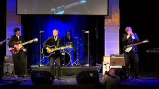 Ron Dante/Apple Band-Stars on 45 (Sugar, Sugar/Beatles Medley)