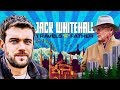 Jack Whitehall: Travels with My Father | Season 2 | Opening - Intro HD