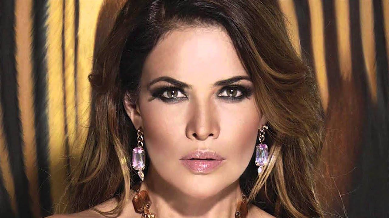 Playboy Mexico - Octubre 2017(October 2017) PDF