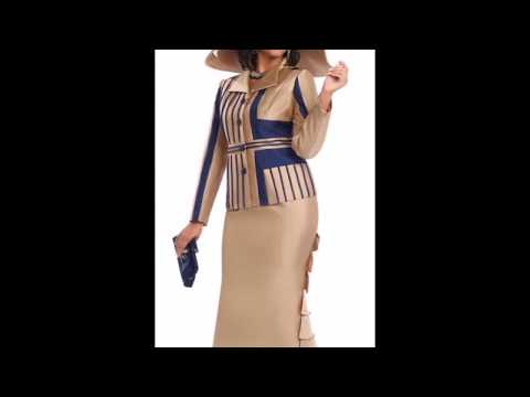 Donna Vinci Suits Collection At Www.WomensChurchSuits.us