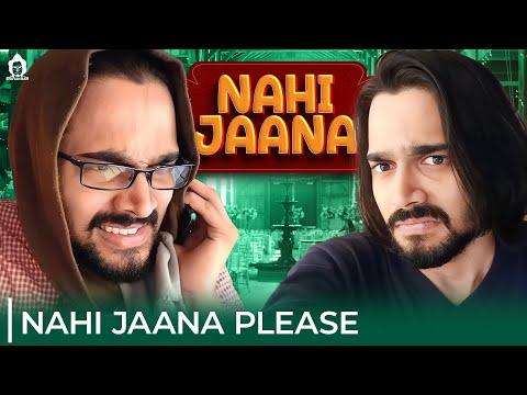 bb-ki-vines--|-nahi-jaana-please-|