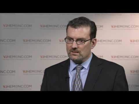 Recognizing clonal hematopoiesis – diagnostic challenges and clinical relevance