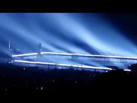Kendrick Lamar - Loyalty LIVE 07/12/2017 Phoenix/Glendale