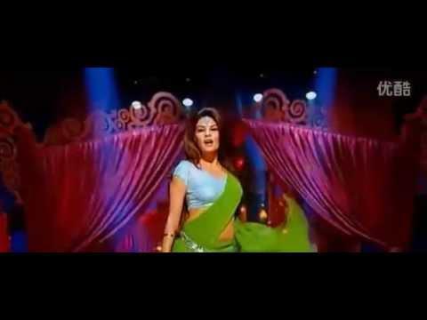 Right Now Now Full Video Song Housefull 2