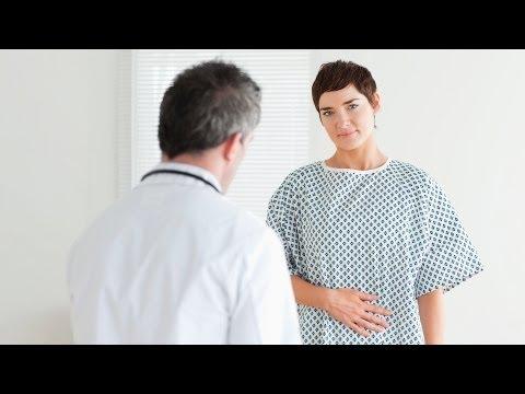Seizure vs. Convulsion | Epilepsy