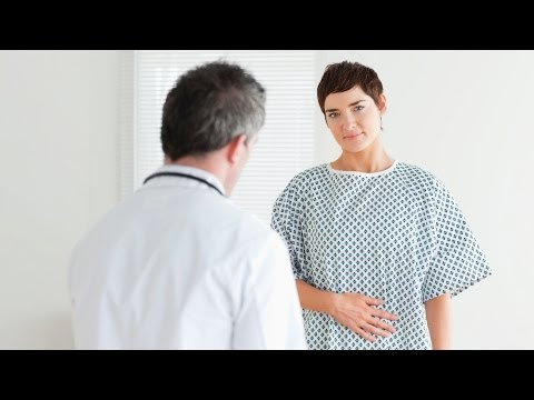 Seizure vs. Convulsion   Epilepsy