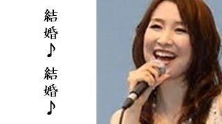森口博子さんはアラフィフの今も変わらぬ美貌で 【チャンネル登録】はコ...
