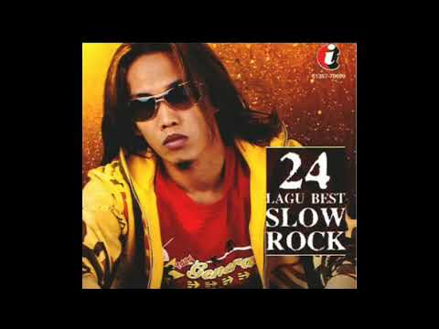 Free Download Kau Satu Di Hatiku - Thomas Arya Feat Yelse Mp3 dan Mp4