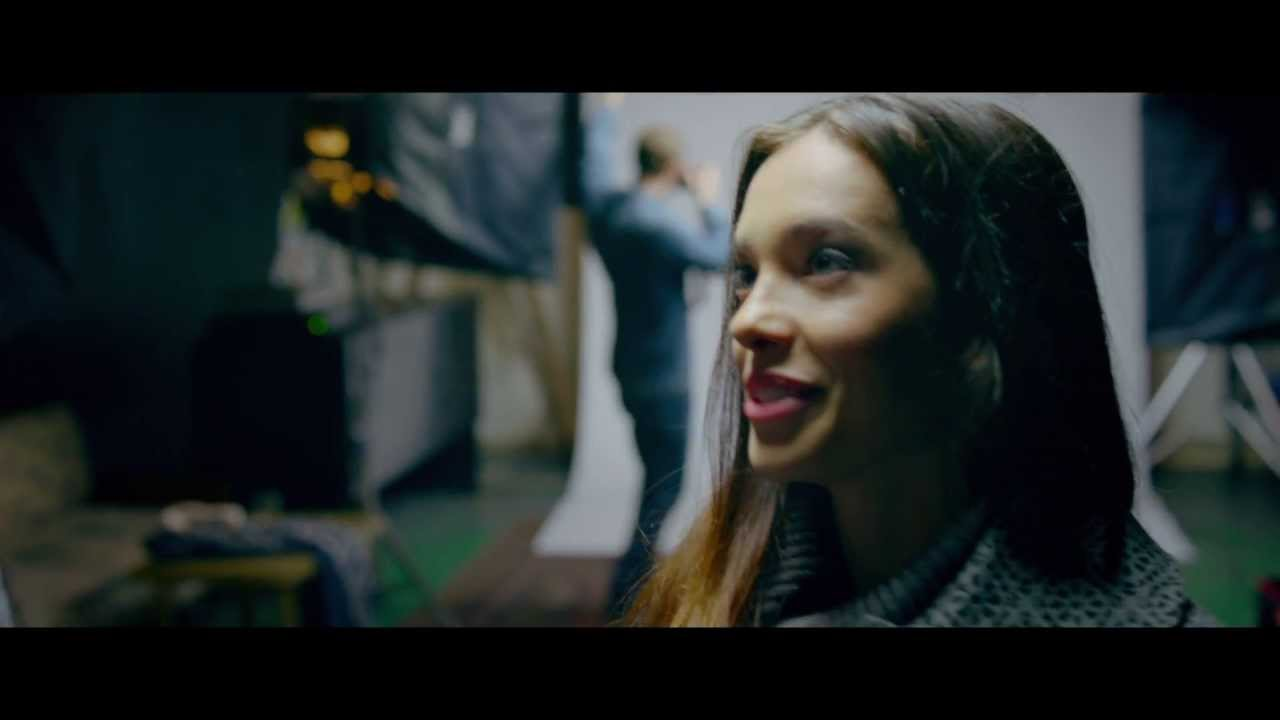 Download I Spit On Your Grave 2 - Official Trailer