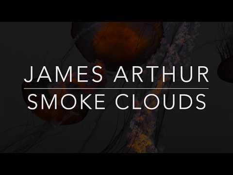 james-arthur---smoke-clouds-(lyrics/tradução/legendado)(hq)