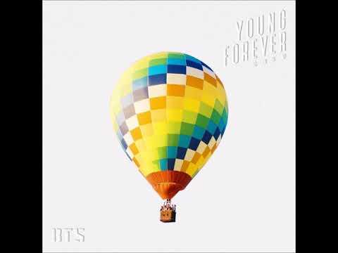 BTS - FIRE (MAMA 2016 Remix Version) (Audio)