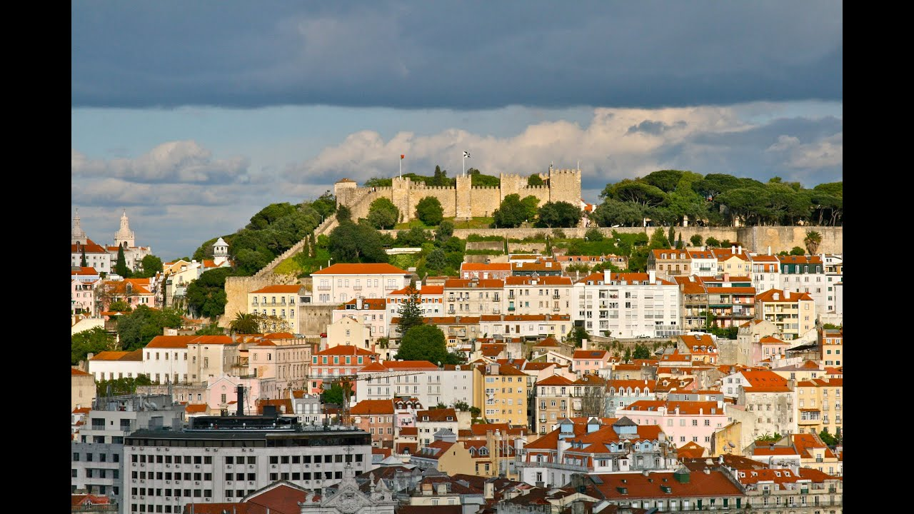 Top dating sites in portugal