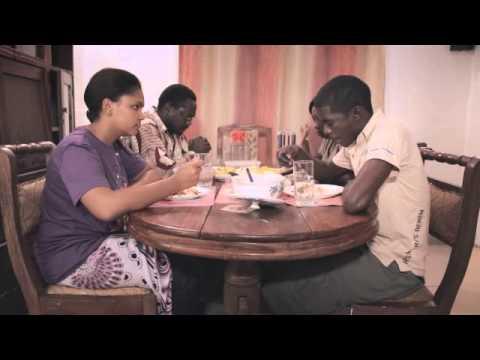 The Team Sehemu ya Pili ( Episode 2 )