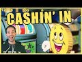 LIVE SLOTS in 🌴 Palm Springs Agua Caliente Casino - YouTube