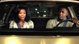 Tyler Perry S Daddy S Little Girls Trailer