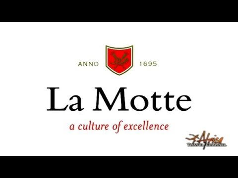La Motte Wine Estate Franschhoek Cape Wine Lands South