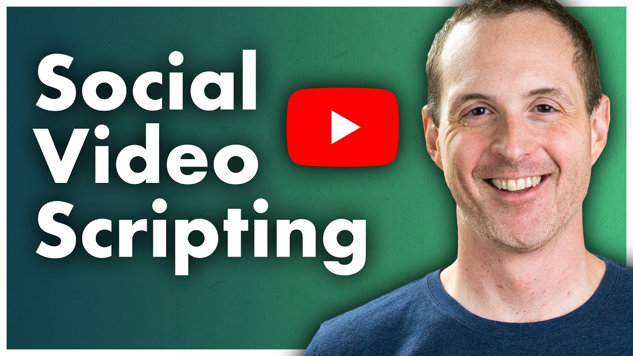 How to Script Social Videos for Maximum Virality and Sales