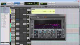 ultimate compression tutorial pt 4 multiband compression how and when to use it vocals and bass